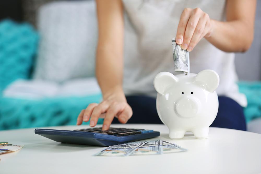 Schonvermögen: Welche Ersparnisse sind bei Wohngeld, Bafög & Co. erlaubt?